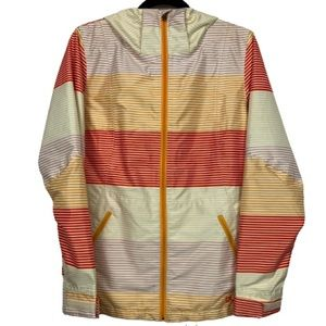 Burton Dry Ride Rain / Snowboard Jacket